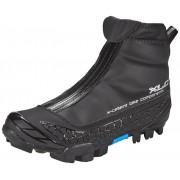 XLC Winterschuhe Unisex schwarz 2017 42 MTB Winterschuhe