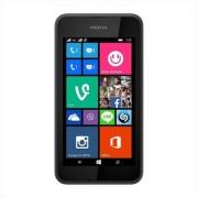 Nokia Lumia 530 (512MB 4GB Black)
