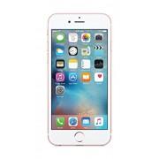 Apple iPhone 6s (Rose Gold, 64GB)