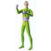 Batman Classic TV Series The Riddler Collector Action Figure