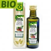Ulei migdale dulci cosmetic BIO - 100 ml
