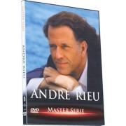 Rieu, André - Master Serie [Francia] [DVD]