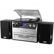 Soundmaste MCD4500
