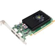 1GB D3 X Quadro NVS 310 LP DP R