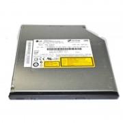 DVW LG GMA-4082N slim IDE gebraucht