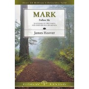Mark by James Hoover