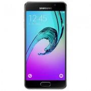 Samsung Smartfon SAMSUNG Galaxy A3 (2016) LTE Czarny