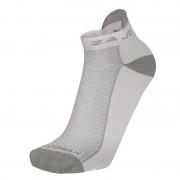 ZAJO | Coolmax Socks Low S White