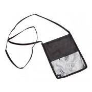 Legend Non-Woven Neck Wallet Bag 1100
