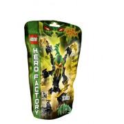 LEGO Hero Factory SCAROX 44003