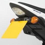 """Portamatrícula """"Tail Tidy"""" - Suzuki GSR750 2011"""