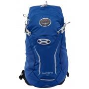 Osprey Syncro 15 Backpack M/L Blue Racer Rucks