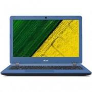 Acer laptop ASPIRE ES1-332-C39Y
