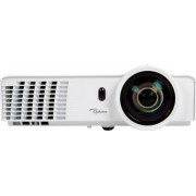 Videoproiector Optoma W305ST