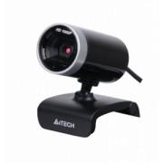 Webcam A4Tech PK-910H HD