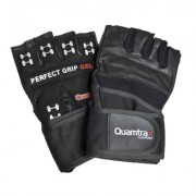 Guantes Perfect Grip Gel