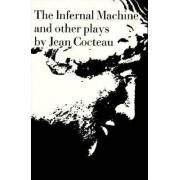 The Infernal Machine by Jean Cocteau