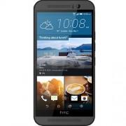 One M9 64GB LTE 4G Gri 3GB RAM Htc