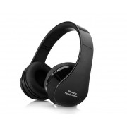 Słuchawki bezprzewodowe Bluetooth Stereo Mikrofon