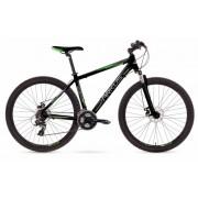 Bicicleta MTB Arkus Beryl 260 Disc 2016