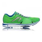 Newton Running Men's Gravity V Running Shoe Zapatillas de Running Hombre