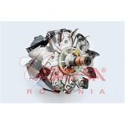 Rotor Alternator 125 A Log. 1.5Dci Asam 32137 32137