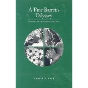A Pine Barrens Odyssey by Howard P Boyd