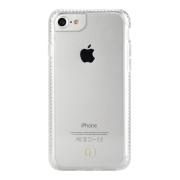 Husa de protectie Redneck Airluxe pentru Apple iPhone 7, Clear