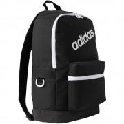 Adidas Раница BP Daily CD9905
