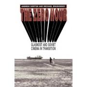 The Zero Hour by Andrew Horton