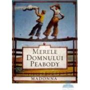 Merele Domnului Peabody - Madonna