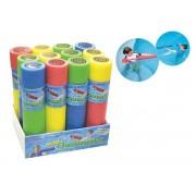 Swim Sportz Mini Eliminator Water Blaster - Pump Action Fun