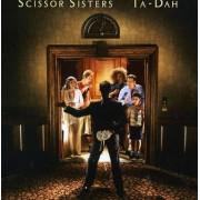 Scissor Sisters - Ta Dah! (0602517050891) (1 CD)