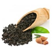 Ceai Negru Amaretto