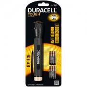 Duracell Tough Multi-Pro Torch (MLT-20C)