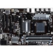 Placa de baza Gigabyte 970A-DS3P FX AMD AM3+ ATX