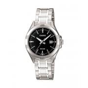 Ceas de mana dama Casio LTP-1308D-1A
