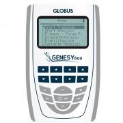 Electroestimulador Globus Genesy 600