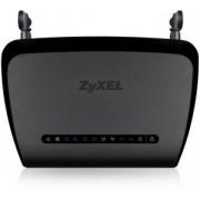 ROUTER ZyXEL NBG6616-EU0101F