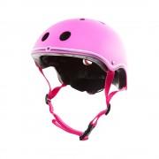 Kaciga Globber Junior pink, 500114
