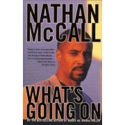 What's Going On by Nathan McCall