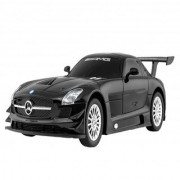 Mitashi Dash 116 RC Rechargeable Mercedes Benz SLS AMG GT3