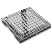 Decksaver DS-PC-LAUNCHPADPRO Protective Cover for Novation LAUNCHPAD-PRO