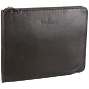 Designers Remix PLAYPADD Bag N39607011 - Bolsa para portátil de cuero para mujer