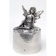 Asbeeldje An Angel in Heaven (0.04 liter)