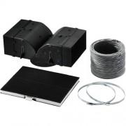 Kit recirculare hota - Bosch - DHZ5385