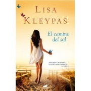 El Camino del Sol by Lisa Kleypas