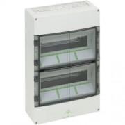 Spelsberg AK28 - Piccola scatola di distribuzione elettrica IP65