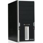 Carcasa Whitenergy PC-3027 cu sursa 500W Neagra