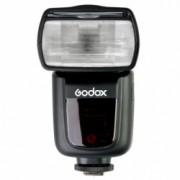 Godox V860N II - Blitz i-TTL pentru Nikon